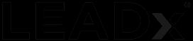LEADx-272-x-90